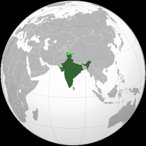 India_(orthographic_projection).svg