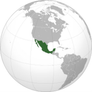 Mexico_(orthographic_projection)