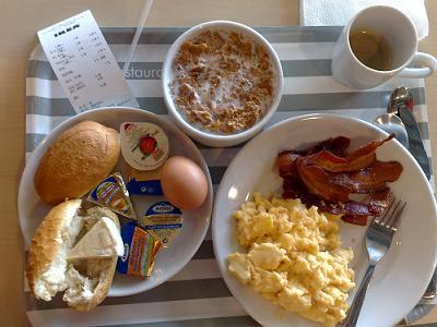 ikea-mic-dejun