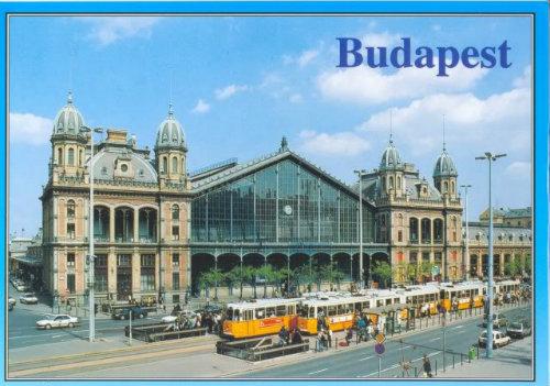 gara_budapest_ny