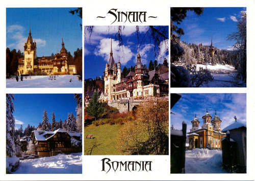 postcards-015