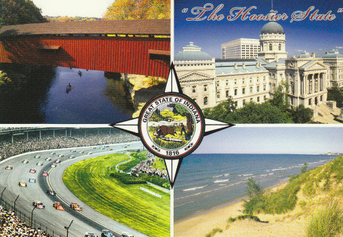 USA-Indiana-postcards-11747111-1752-1212