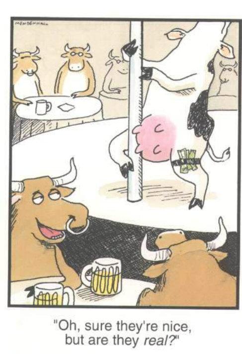 caricatura21