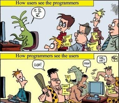 programatori-vs-utilizatori