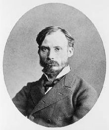 Pierre_Auguste_Renoir,_uncropped_image