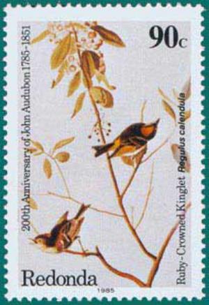 Redonda-1985-Audubon-2