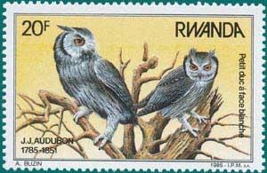 Rwanda-1985-Audubon-2