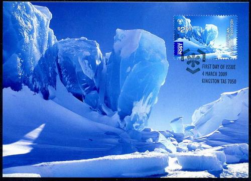 AustralianAntarctic.L149_maxicard