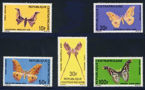 central-africa_08_moths_c66-70