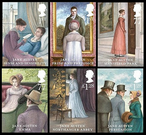 jane-austen-stamps-2013-full-panel-2-x-500