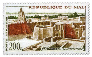 stamp-mali-1961-200f
