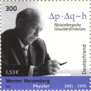 stamp_heisenb2
