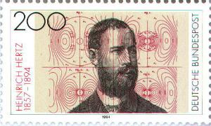 stamp_hertz