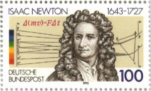 stamp_newton