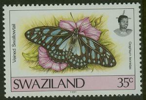 Swaziland-612
