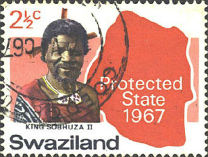 swaziland126