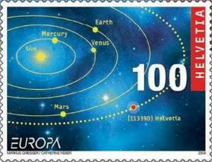 switzerland-astronomy-stamp