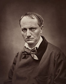 220px-Étienne_Carjat,_Portrait_of_Charles_Baudelaire,_circa_1862