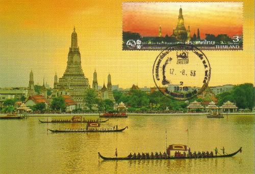 bangkok144