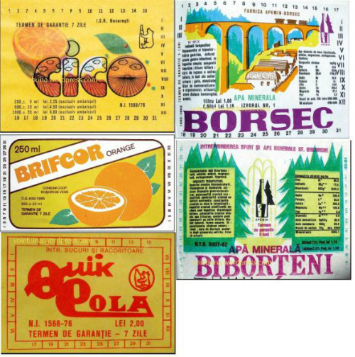 etichete-bauturi-racoritoare