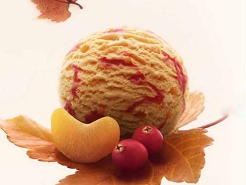 ice-cream-sss-ice-cream-23645772-500-375