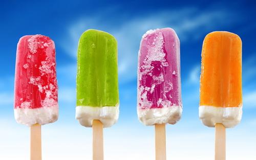 ice-cream-sss-ice-cream-23645778-500-313