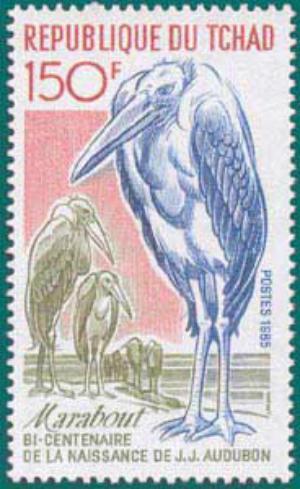 Tchad-1985-Audubon-3