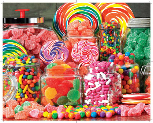 CandyGalore