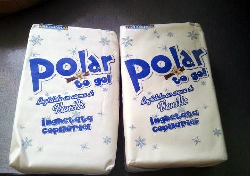 inghetata-polar1