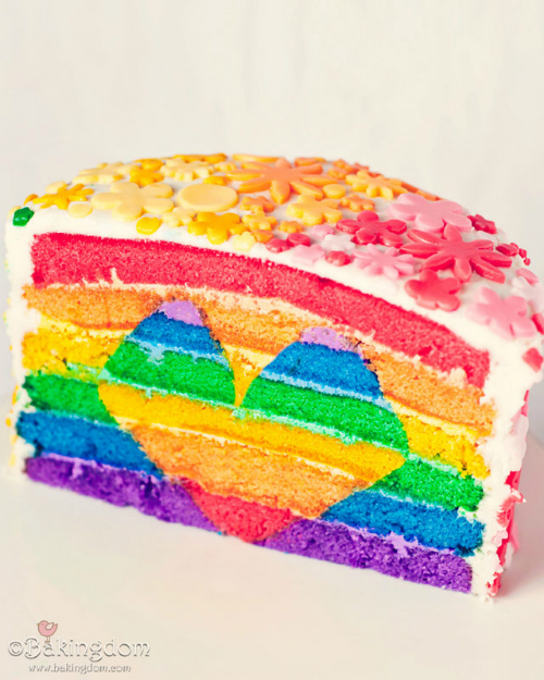 Inside-Rainbow-Heart-Cake