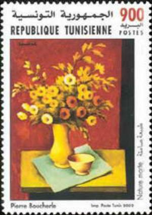 tunisia-boucherle
