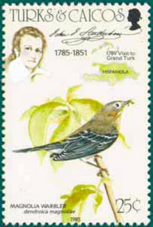 Turks_Caicos-1985-Audubon-1