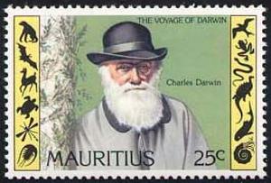 u90757_darwin-Mau880