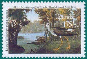 Uganda-1985-Audubon-3