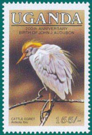 Uganda-1985A-Audubon-2