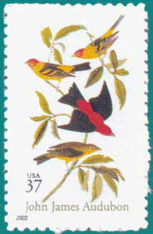 USA-2002-Audubon-Sc3650
