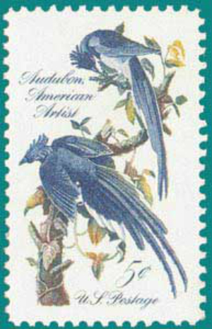 USA-Audubon-Sc874