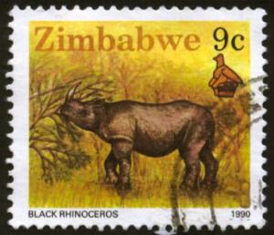zimbabwe-2