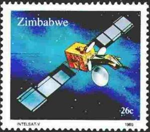 zimbabwe491