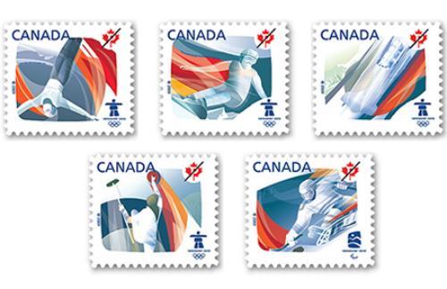 2009_sports_stamp