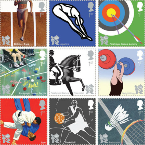 Olympic-Stamps-001
