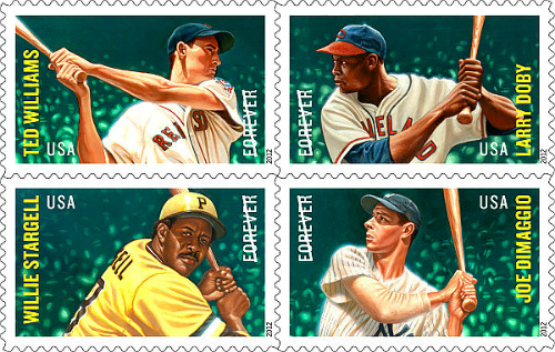 splendid_post_office_unveils_ted_williams_own_us_stamp
