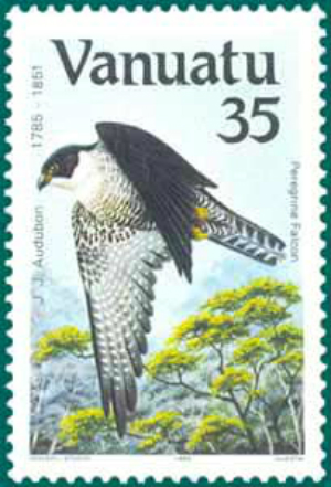 Vanuatu-1985-Audubon-2