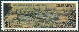 zimbabwe-stamp1