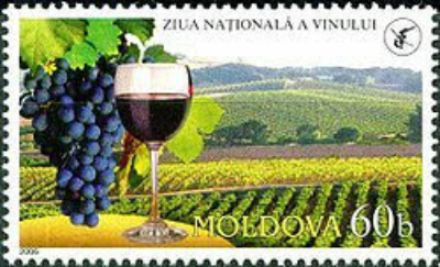 250px-Stamps_of_Moldova_001