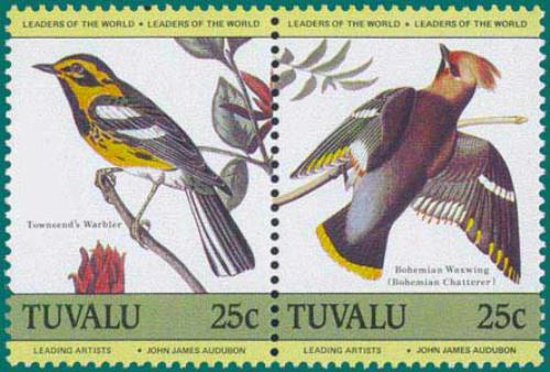 tuvalu-1985-audubon-2