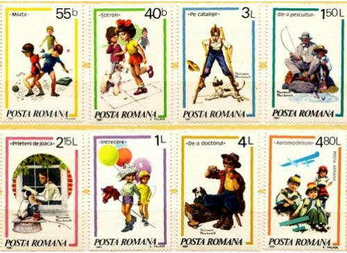 1045-jocuri-de-copii-serie-500x500