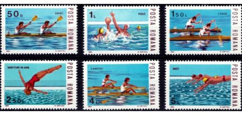 1081-sporturi-nautice-serie-500x500