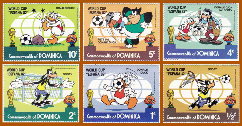 1982_dominica_world_cup_1982