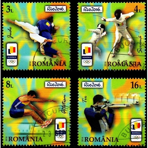 2114-jocurile-olimpice-brazilia-2016-serie-s-500x500